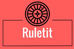 ruletit