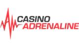 CasinoAdrenaline