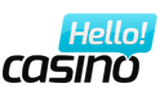 HelloCasino