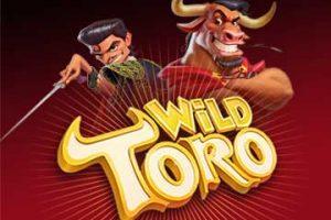 Wild Toro oli vuoden 2017 paras peli