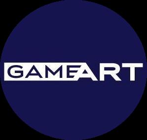 Kokeile GameArtin kolmea uusinta kolikkopeliä